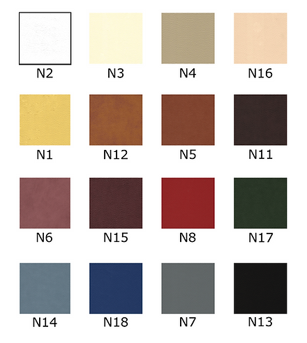 Imitation-Leather-Samples.png