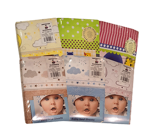 baby-sheets-flannel-thumbna.png
