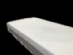 Aiflow Memory Foam Mattress