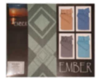 ember-double-pattern-2-thum.png