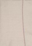 floor-cloth.png