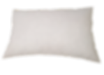 free-pillow.png