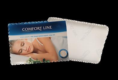 comfortline-thumbnail.png