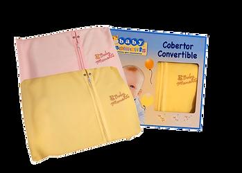 baby-converter-thumbnail.png