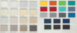 Marine-Leather-Thumbnail.png