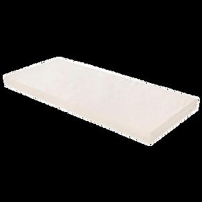 Puma Foam Mattress