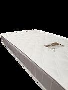 Luxor Foam Mattress