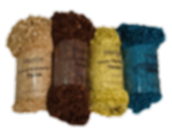 chenille-fur-throw-thumbnai.png