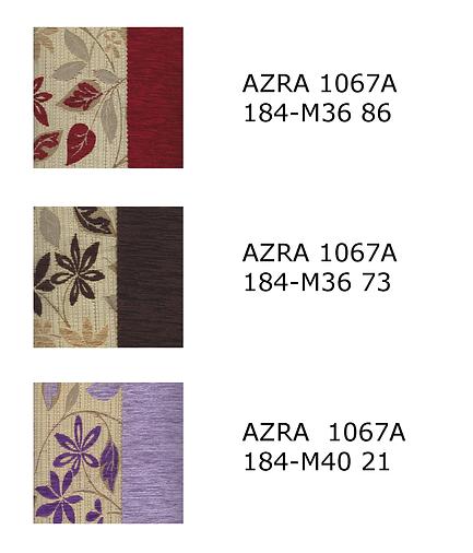 Azra-Arab-Sample-thumbnail.png
