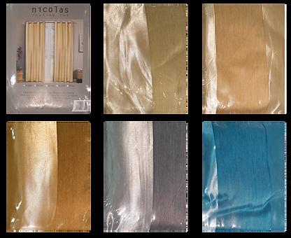 trump-curtains-thumbnail.png