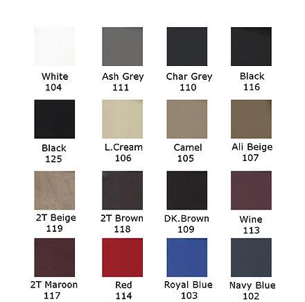 leather-sample.jpg