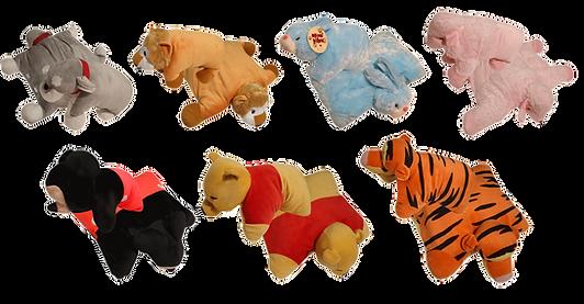 pillow-toy-thumbnail.png