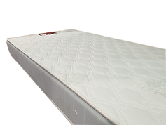 Pierre Cardin Foam Mattress