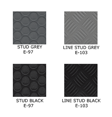Stud-Flooring-1.5M.png