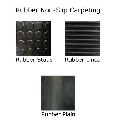 Rubber-Non-Slip-Carpet-Thum.png