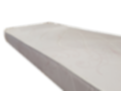 Semi Orthopaedic Foam Mattress