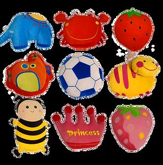 soft-toys-thumbnail.png