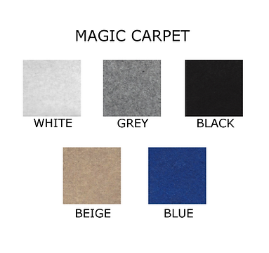 Magic-Carpet-Thumbnail.png