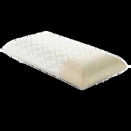 Visco Elastic Pillow.png