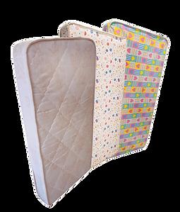 baby-mattress-thumbnail.png