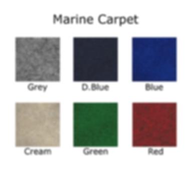 Marine-Carpet-Thumbnail.png