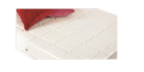 Dormeo Memory Foam Mattress