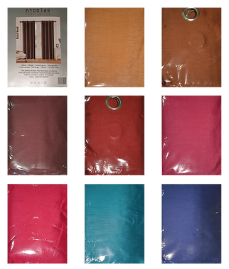 rainbow-curtain-thumbnail.png