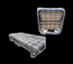 folding-bed-65-bundle.png