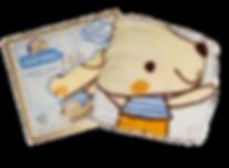 crib-blanket-thumbnail.png