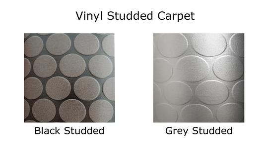 Vinyl-Studded-Carpet-Thumbn.png