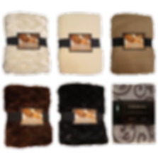 soft-fur-throws-thumbnail].png
