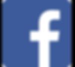 facebook-malta.png