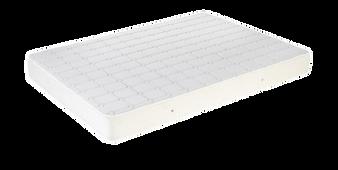 Dormeo Memory Foam Mattress 2+12