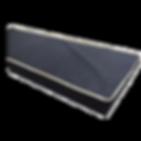 folding-bed-foam.png
