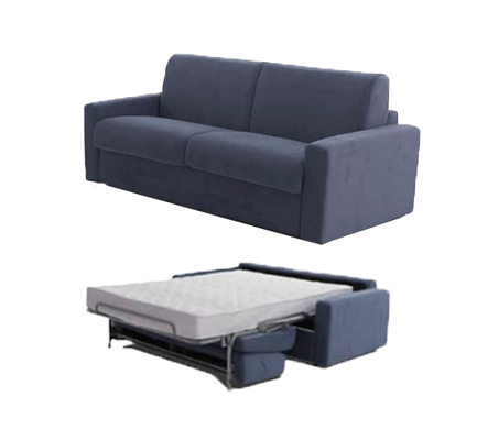 KM030 Sofa Bed.png