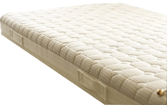 Dormeo Memory Foam Mattress