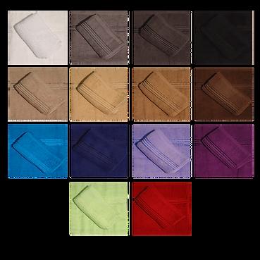 towel-thumbnail.png