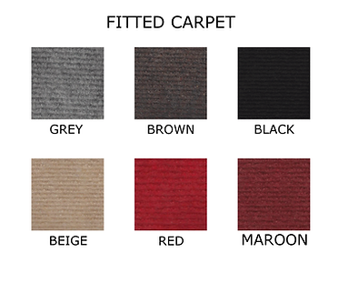 Fitted-Carpet-Thumbnail.png