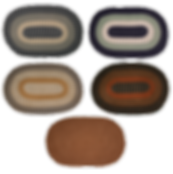 oval-rug-thumbnail.png