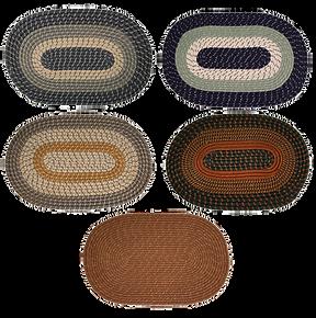 oval-rug-thumbnail.png