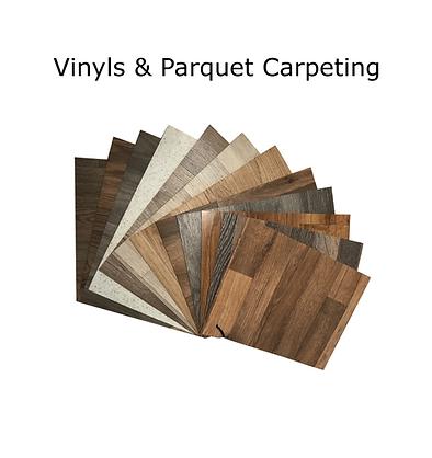 Parquet-carpet-thumnail.png