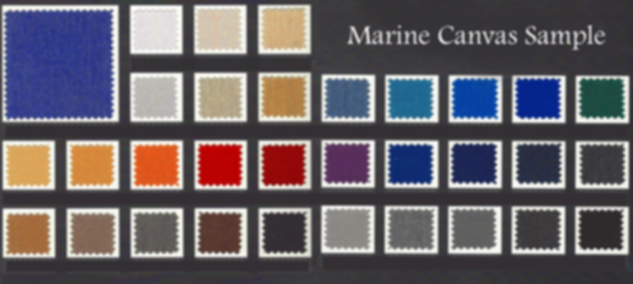 Marine-Canvas.png