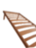 wooden-bed-base-JOEY.png