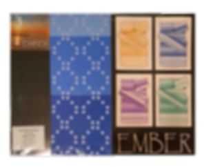 ember-superking-pattern-3.png