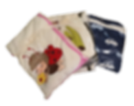 assorted-blankets-thumbnail.png