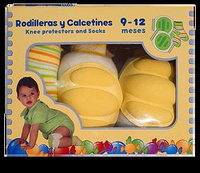 knee-protectors.png