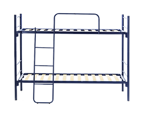 bunk-bed-blue.png