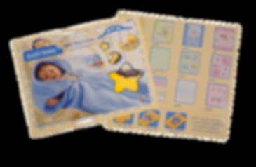 baby-bag-thumbnail.png
