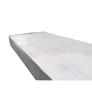 Fully Orthopaedic Foam Mattress