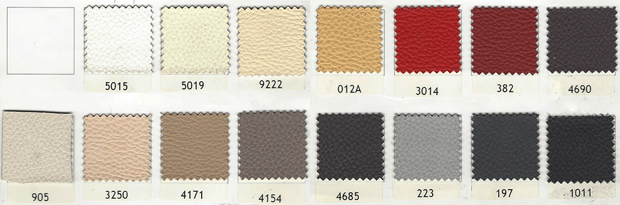 recycled-Leather-Sample.png